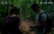 <포레스트: 죽음의 숲> 죽음의 숲 실체 영상